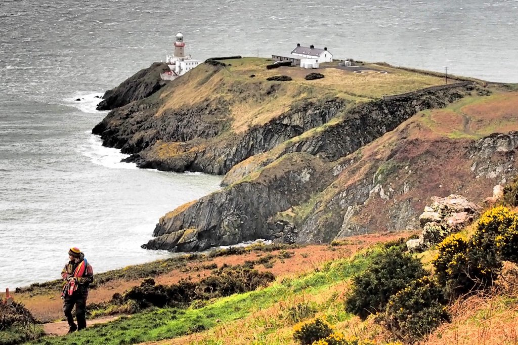 Faro-di-Howth-il-Baily-Lighthouse-Jordan-Lessona.jpg