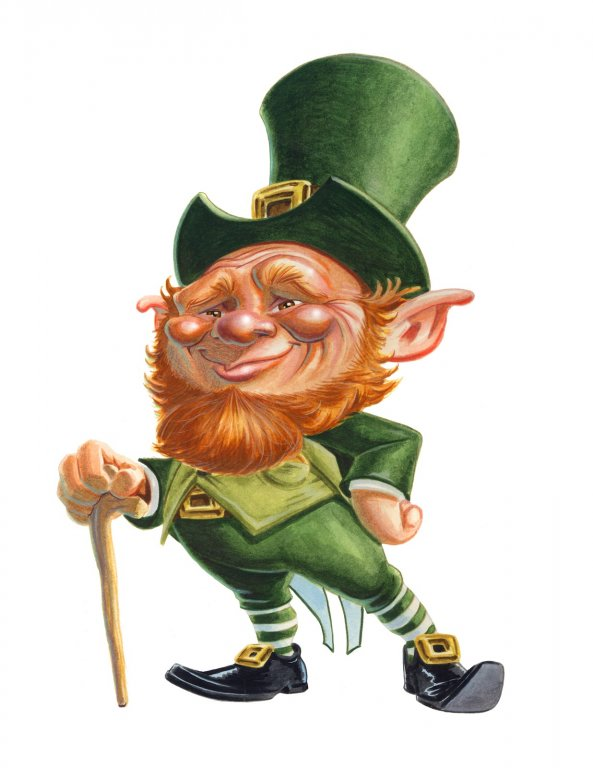 Leprechaun-Wallpapaer.jpg