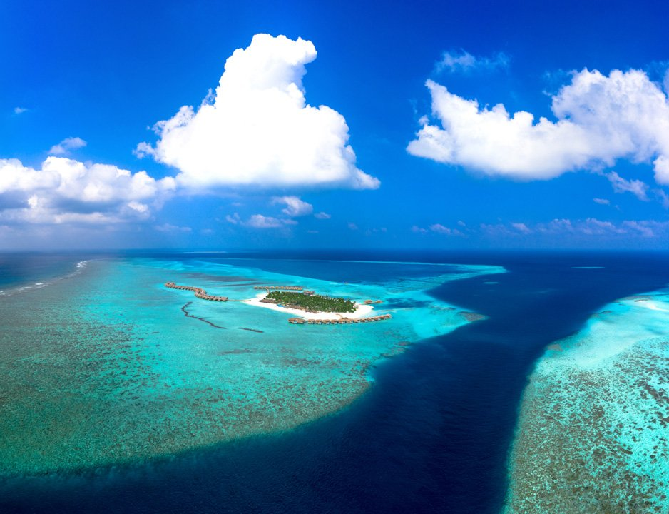 you-and-me-maldives.jpg